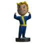 Fo4strengthbobblehead