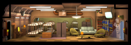 FoS Living quarters2 T3