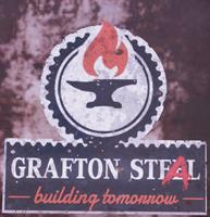 Graftonsteal