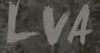 LVAGraffitiInWorld