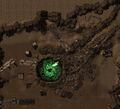 Long 15 map.jpg