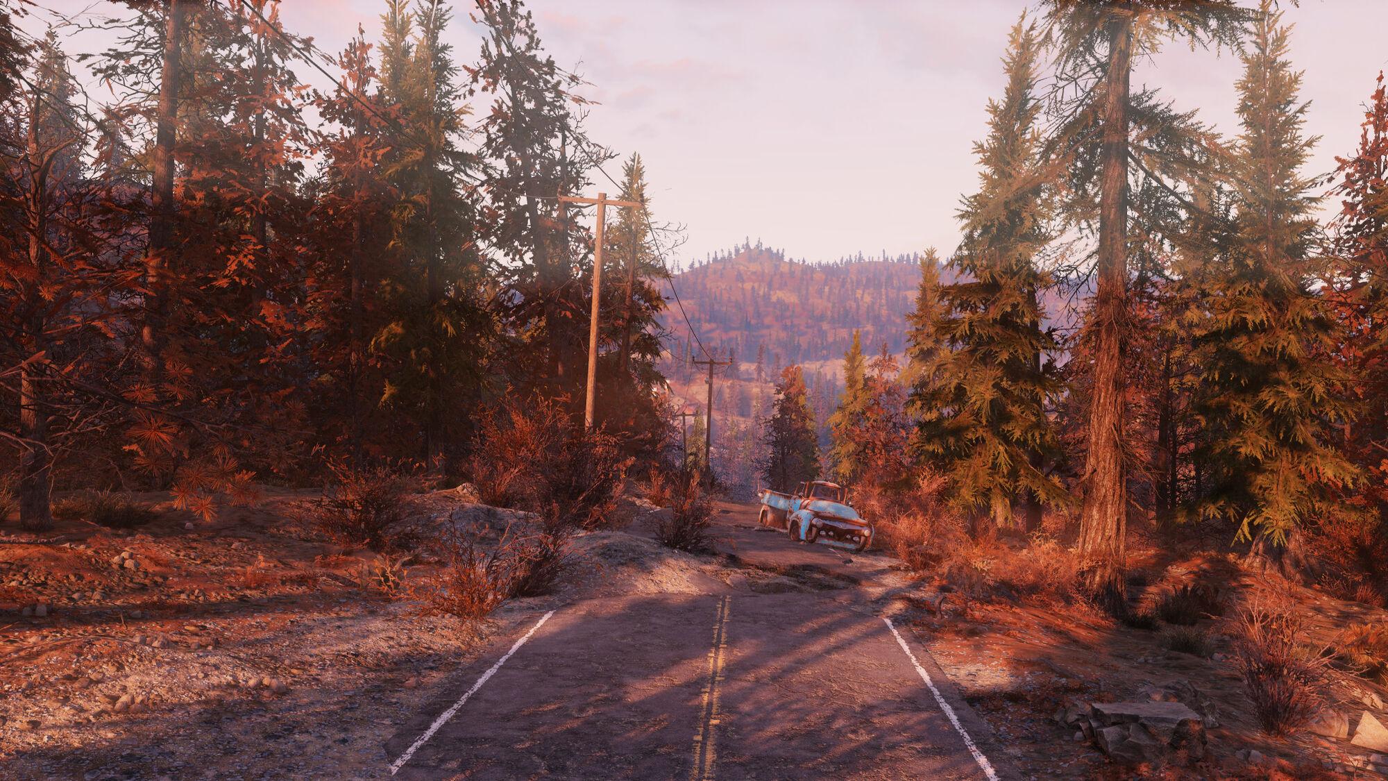 Fallout 76 loading screens | Fallout Wiki | FANDOM powered