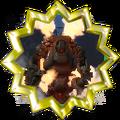 Badge-6820-7.png