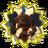 Badge-6820-7