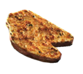 Cooked softshell meat.png