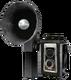 FNV 1stPersonCamera