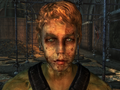 FO3TPPittSlave13.png