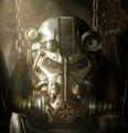 Fallout4 PowerArmor CoverArt.jpg