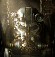 Fallout4 PowerArmor CoverArt
