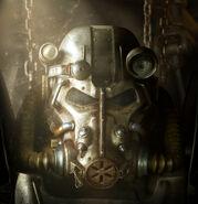 Fallout4 PowerArmor CoverArt