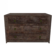 Fo4-dresser4