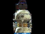 Nuka Quantum grenade (Nuka-World)