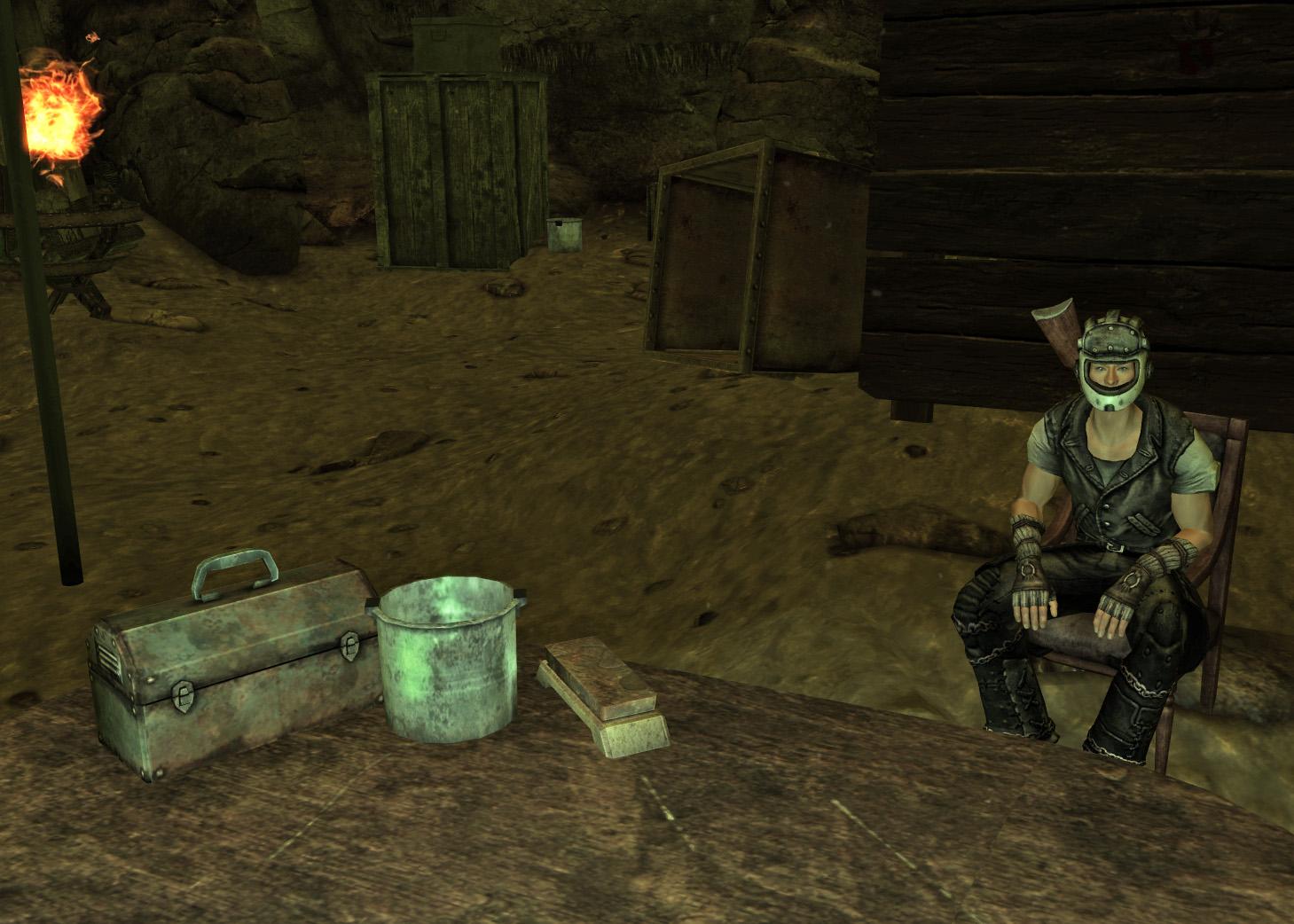 Prospector coyote mines.jpg
