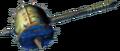 Spiked Sledgehammer.png