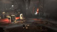 AUT The Mechanist's lair 4