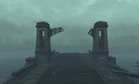 Bridge FO4FH