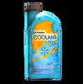 Coolant.png