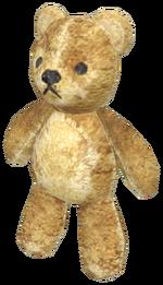 FNV TeddyBear01