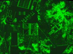 FO4 Paul Revere house locmap