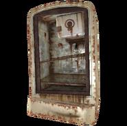 FO4 Refrigerator Broken 04