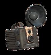 FO76 Camera