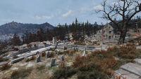 FO76 Philippi Battlefield (3)