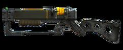 Fallout 4 Laser Rifle