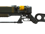 Wazer Wifle (Fallout 4)