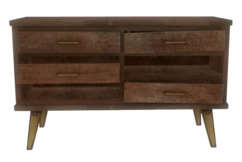 Fo4-dresser