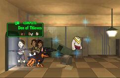 FoS Den of Thieves