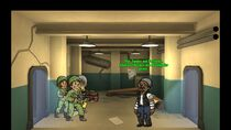 FoS Dogs of War - dialogue 2