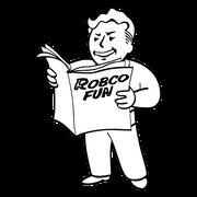 Icon RobCo Fun