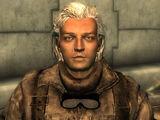 Karl (Fallout 3)