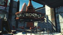 NukaRockets-NukaWorld