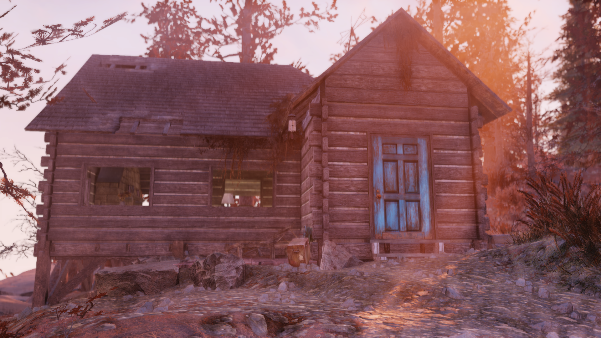 Autumn Acre Cabin.png