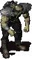 FO1 Лейтенант (malieu)