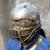 FO4 Тяжёлый шлем охранника ДС 2