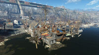 FO4 Forest Grove marsh (2)