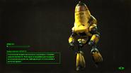 FO4 LS Protectron (Constr)