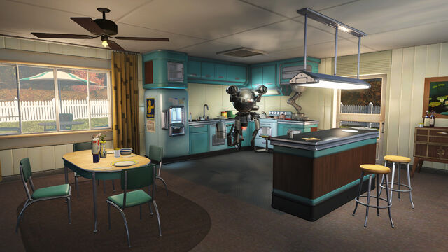 Файл:FO4 Sanctuary Hills kitchenroom.jpg
