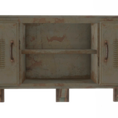 Підвісна шафка