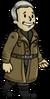 FoS Colonel Autumn