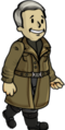 FoS Colonel Autumn.png