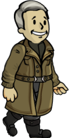 Image fos colonel autumng fallout wiki fandom powered by wikia filefos colonel autumng altavistaventures Images