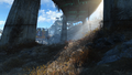 Press Fallout4 Trailer Highway.png