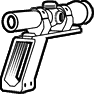 9mm Scope.PNG