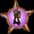 Badge-1083-1.png