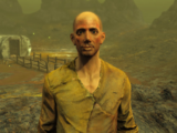 Foster (Fallout 4)