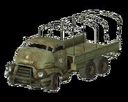 CiężarówkaUSarmy