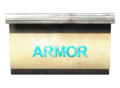 FO4 Armor Stand Counter.png